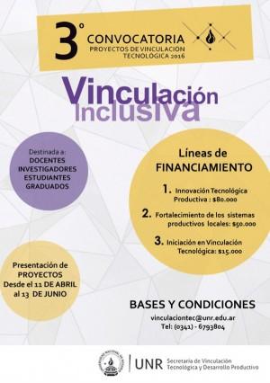 Afiche 3 CONVO V+ WEB